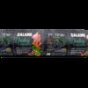Profine Salami