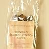 Wild Scottish Venison Sticks