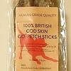 British COD GO-Fetch STICKS