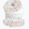 MON BONBON Manhattan Swarovski Crystals