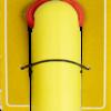 Training Stick 29 cm