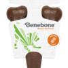 Wishbone Pindakaas Medium
