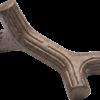 Maplestick Esdoornhout