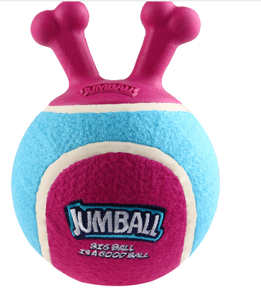 Jumball Tennisbal
