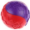 Squeaker Ball
