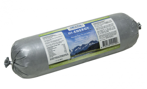 Alaska 800 g