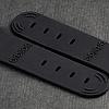 Orbiloc Adjustable Strap Kit