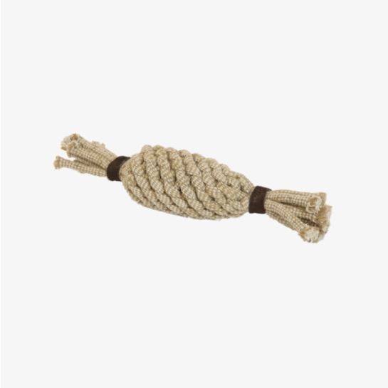 Cotton Rope Pineapple