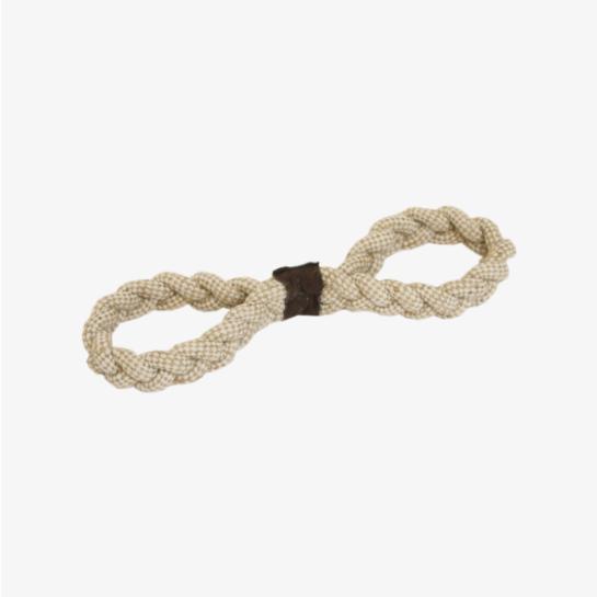 Cotton Rope 8-Loop