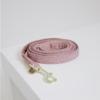 Leiband Wool