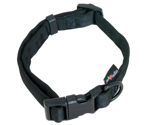 Comfort Tube Nylon Halsband