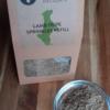 Celtic Delights Lamb Sprinkles Refil