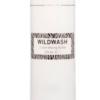 Mengfles Shampoo Wildwash 1L
