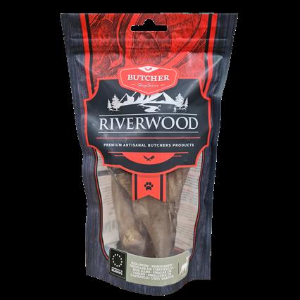 Riverwood Roe Ears