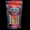 Riverwood Horse Sticks