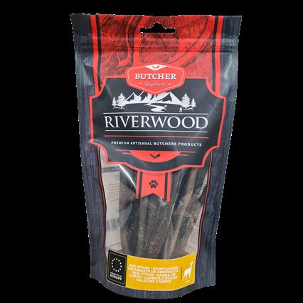 Riverwood Ree Sticks