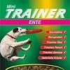 Wallitzer Mini Trainers Eend 500 g