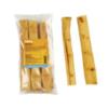 Bacon Sticks