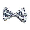 Bowties Spring Collection