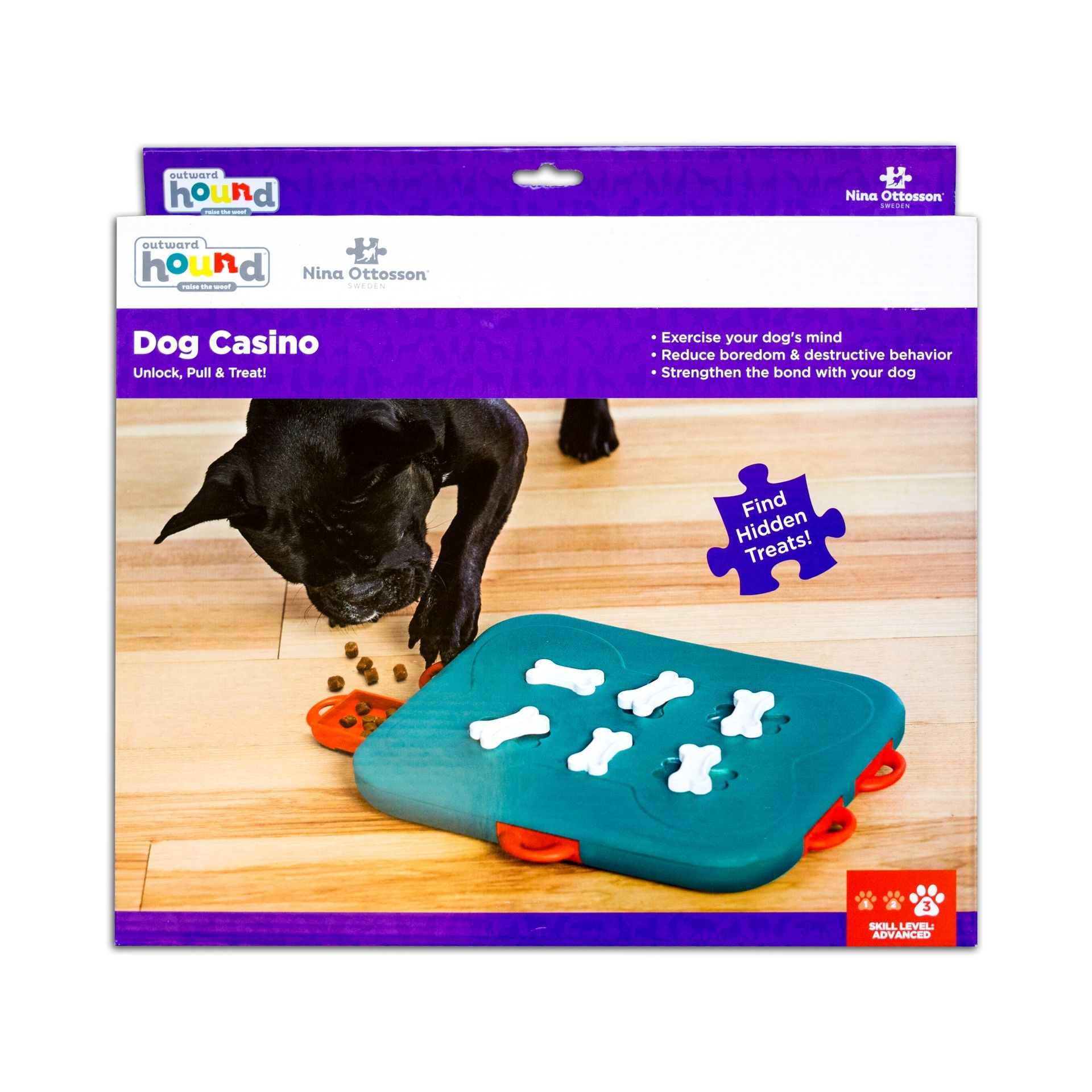 Dog Casino