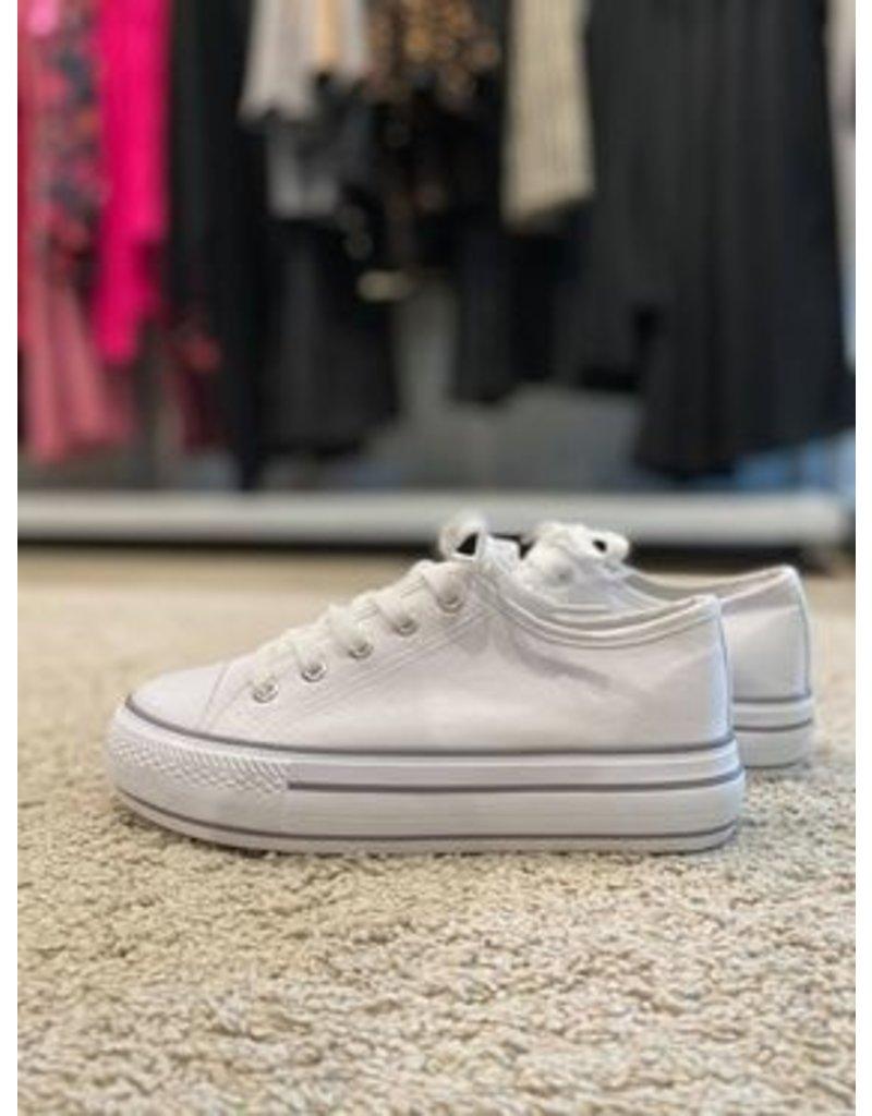 Hailys Sneaker Hailys SN PIA