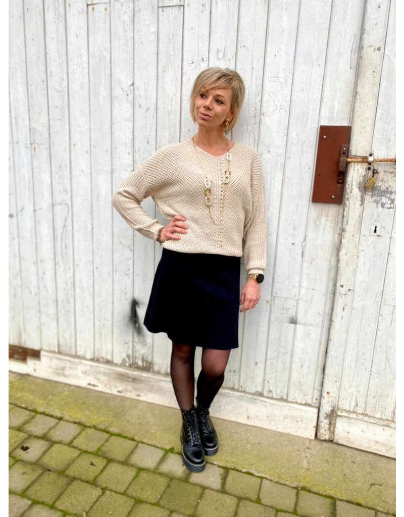 Zabaione Skirt Sharon