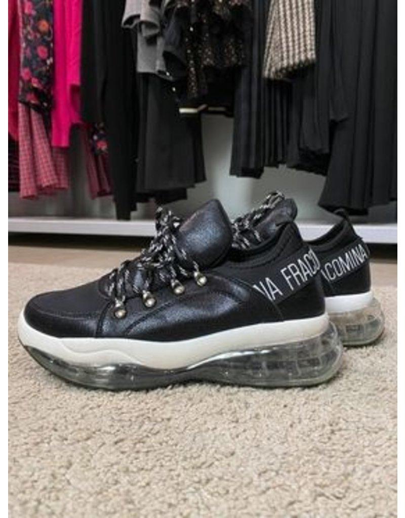 Shoe BS BS19100
