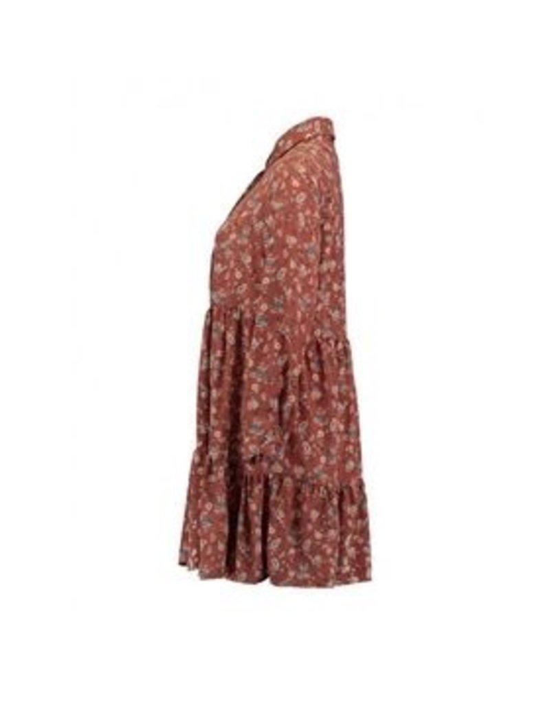 Zabaione DRESS LALA