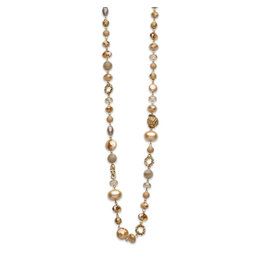 Les Cordes LC Pan30 collier