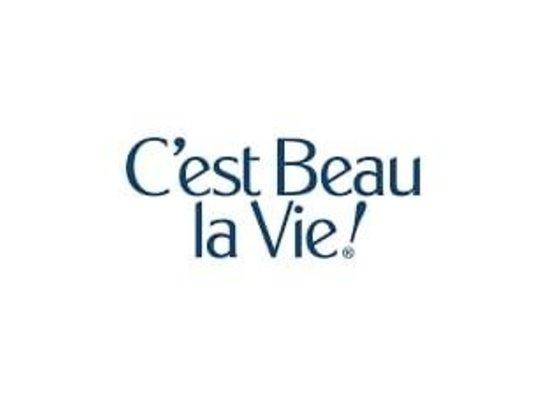 C'est Beau la Vie!