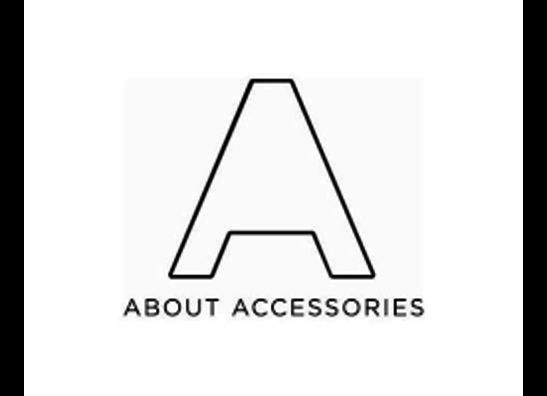 About Accessories