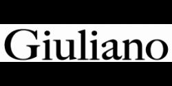 Guiliano
