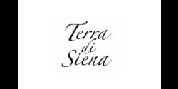 Terra di Sienna