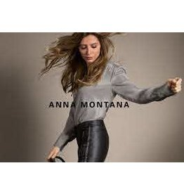 Anna Montana 1298 ANGELIKA TORONTO 90
