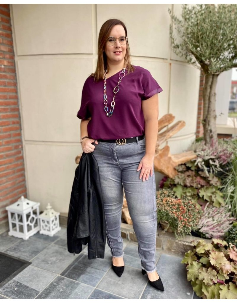 Z ONE Jeans Amica Z