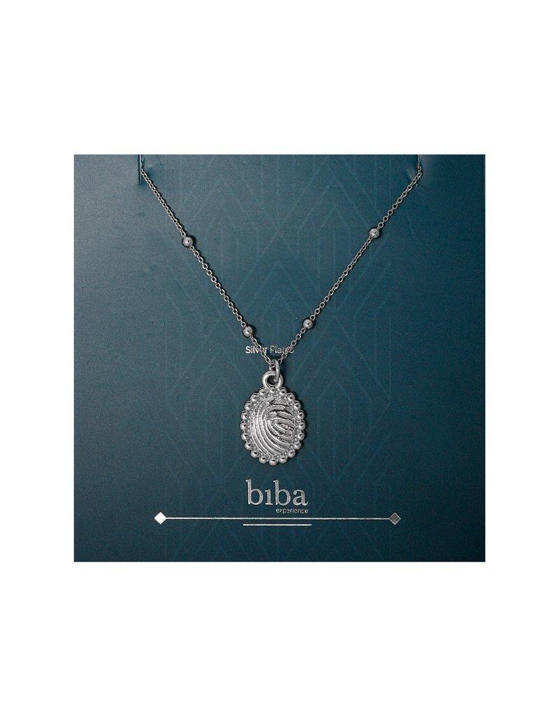 BIBA Biba 60114