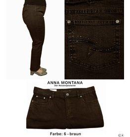 Anna Montana 4151 Dora Wien 02
