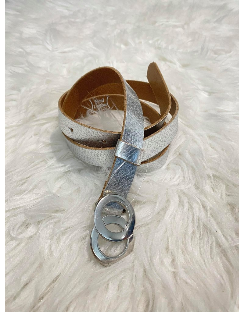 miss terre collection Riem