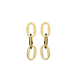Les Cordes LC Roby35 ob GOLD