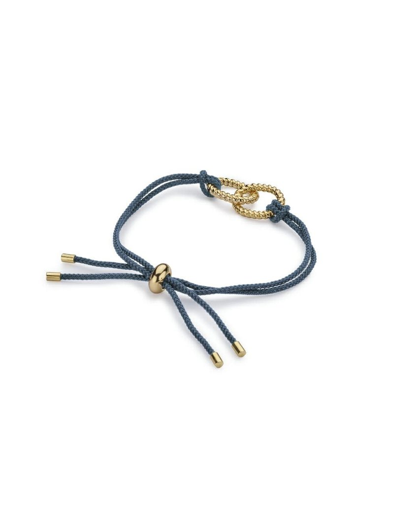 Les Cordes LC Derma ab Blauw