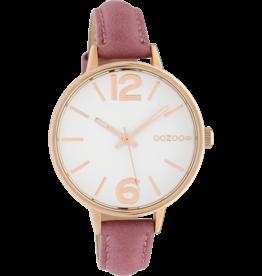 OOZOO OOZOO C10456