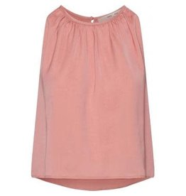 Costa Mani Recycle top Recycle Dusty Rose
