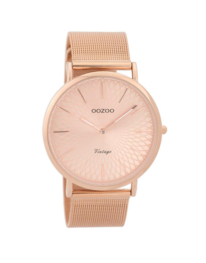 OOZOO OOZOO C9343 ROSEGOUD
