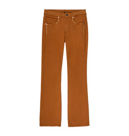 Green Ice Jeans LANCASTER - CAMEL