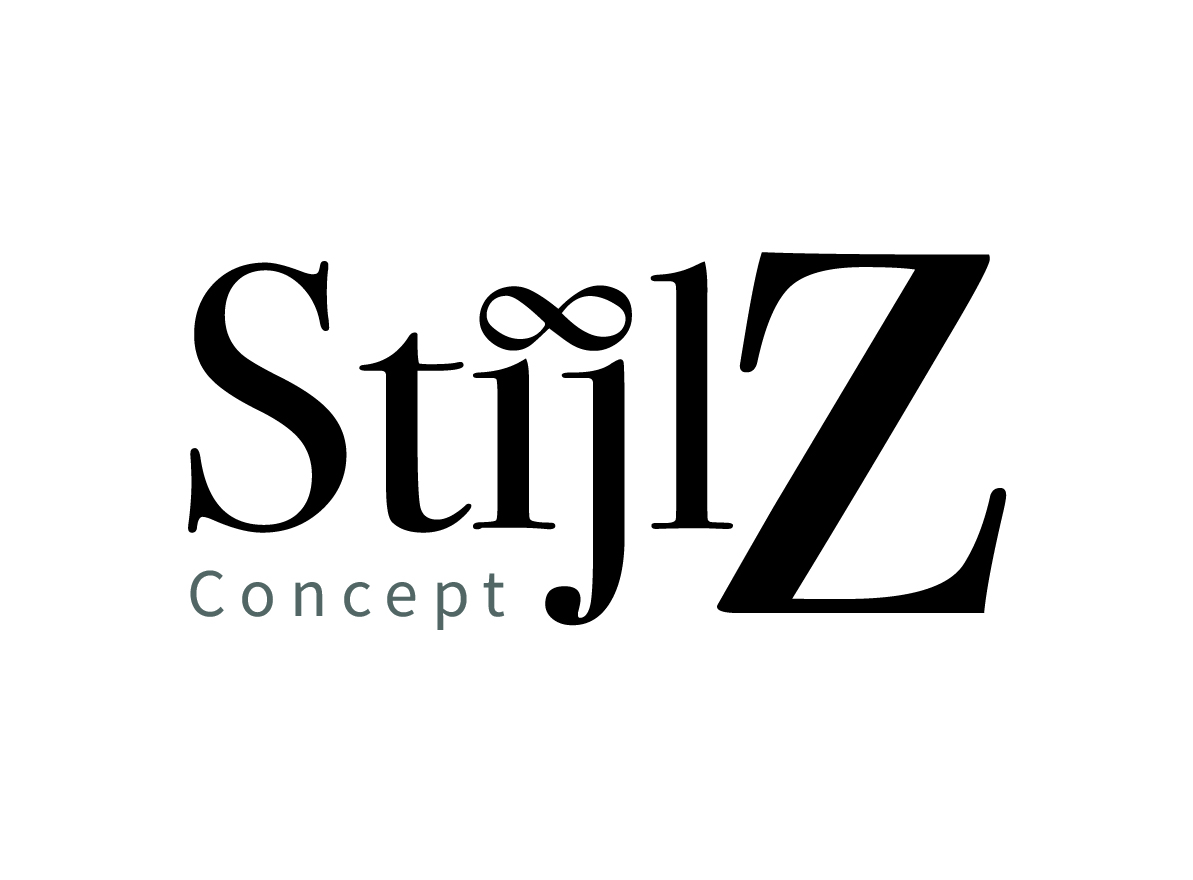 Stijlz Concept