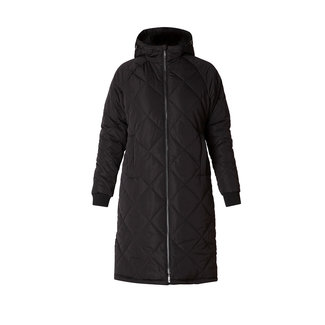 outlet Winter Outerwear