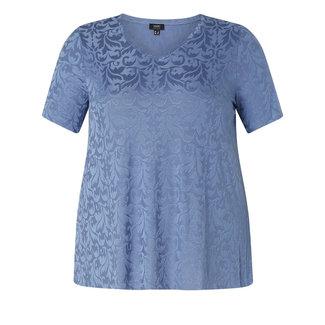 outlet Shirt Alba Essential Yesta