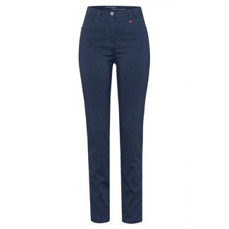 Toni Dress Broek Jeans Toni Dress 21-31