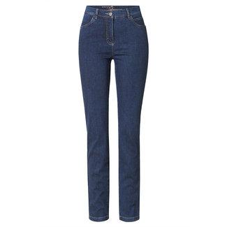 Toni Dress Broek Jeans Toni Dress 12-22/57