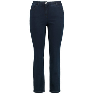 Samoon Broek Jeans Samoon 320097-29203/8100